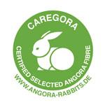caregora_logo