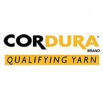 cordura-yarn