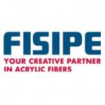 fisipe