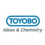 toyobo-chemistry