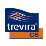 trevira-cs