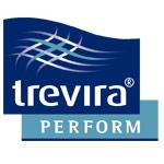 trevira_perform_logo