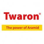 twaron-aramid