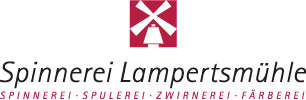 Spinnerei Lampertsmühle GmbH