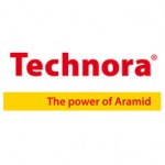 technora-aramid